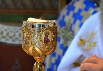 Context, Istorie și Continuitate Jertfă și iubire de Hristos și Neam
