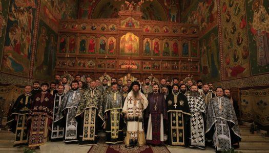 Duhovnicul – părinte, doctor, judecător sau dușman?