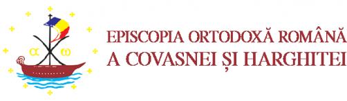 Episcopia Ortodoxă a Covasnei și Harghitei
