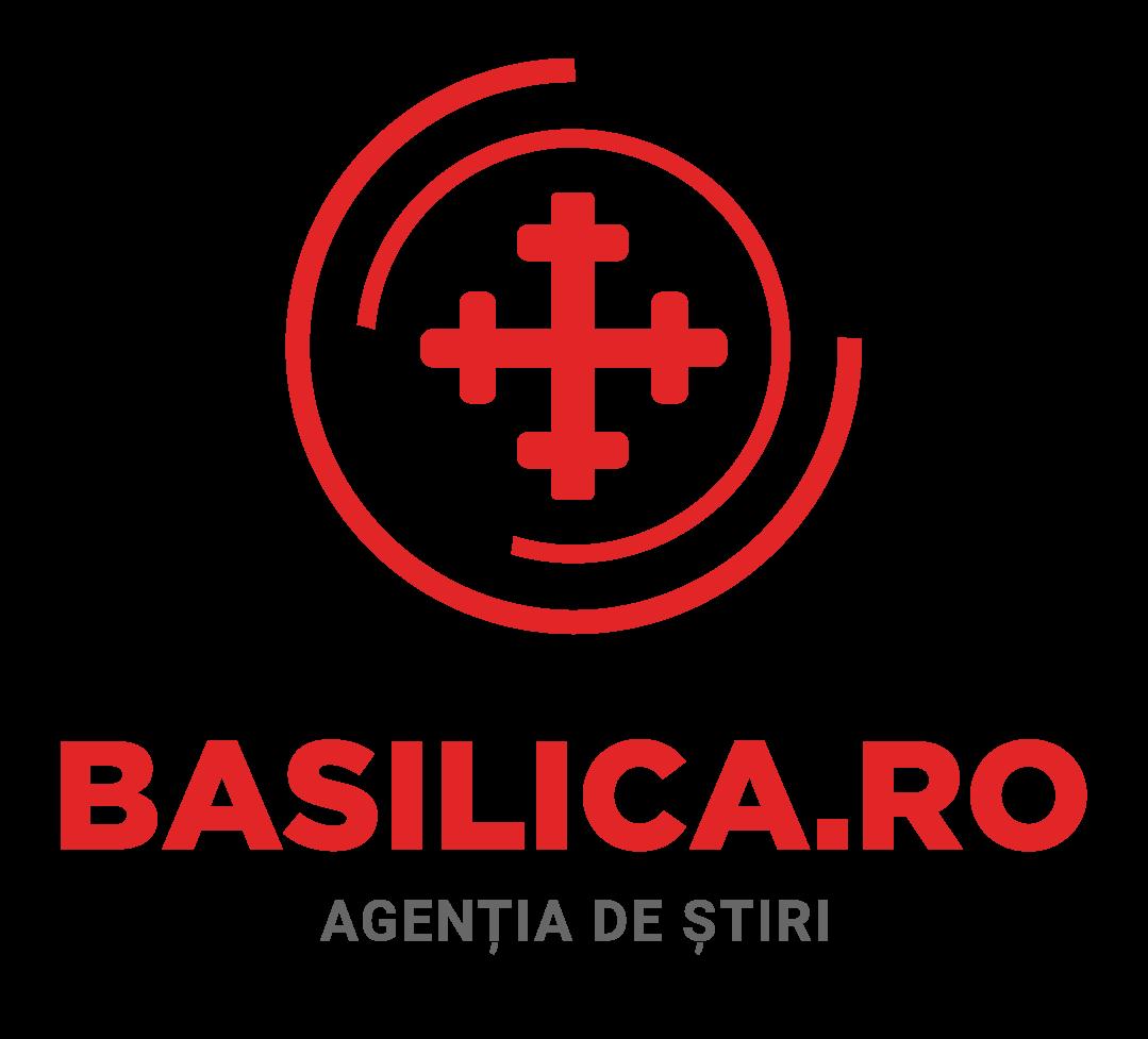 logo Basilica.ro