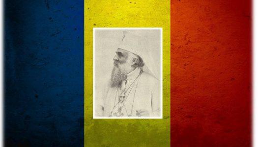 """Evalurarea finală a Concursului Național-Artistic """"Unirea: Liberatate și Unitate"""" al Patriarhiei Ortodoxe Române"""