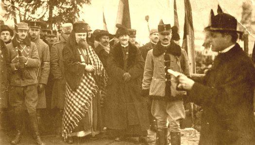 De Ziua Naţională a României află câteva aspecte inedite legate de Marea Unire