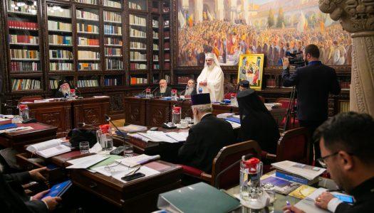 Propunerile ierarhilor români pentru aniversarea a 30 de ani de la căderea regimului comunist