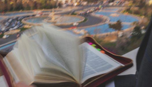 Gânduri la Evanghelia Duminicii a 26-a după Rusalii