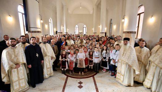 Sfântul Grigorie Palama