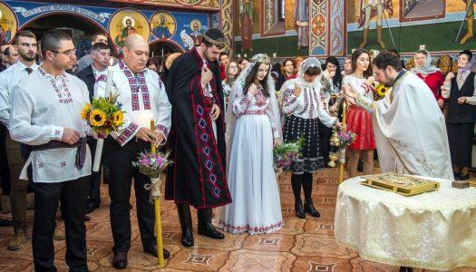 De ce Sf. Ap. Simon Zilotul este considerat ocrotitorul căsătoriei