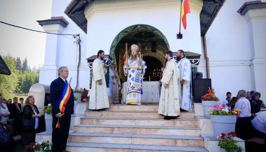Sfinții Apostoli Petru și Pavel – corifeii apostolilor